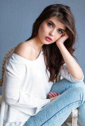 Zarin