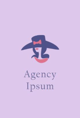 Ally Agency