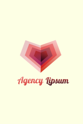 Riley Agency
