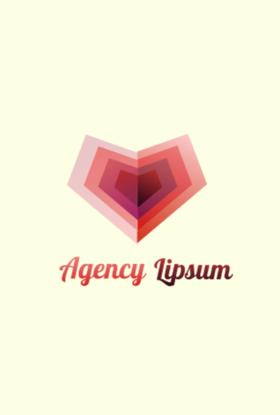 Gillian Agency