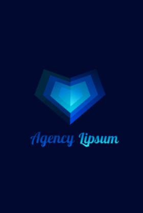 Mayra Agency