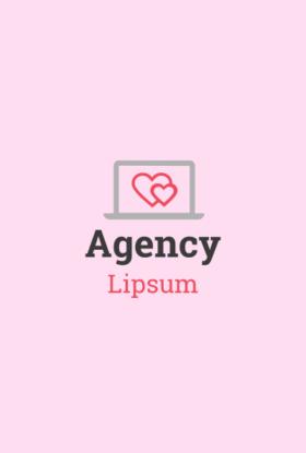 Anne Agency