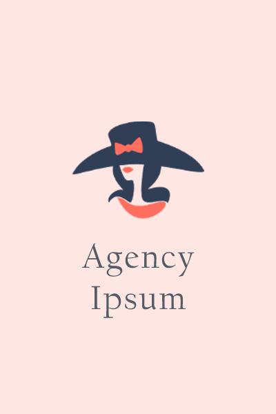 Ryan Agency